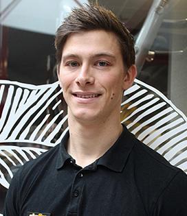 Lukas Setzler